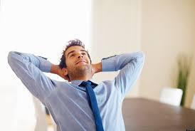 gestion du stress et des émotions