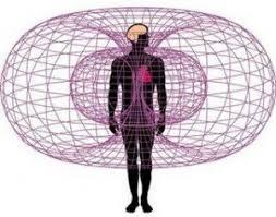 Gestion du stress et des émotions cohérence cardiaque